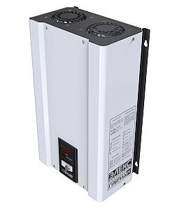 Стабилизатор напряжения Элекс Гибрид 9-1/40A 9кВт V2.0