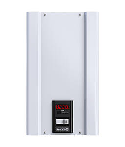 Елекс Ампер У 12-1/25А 5.5 кВт v2.0