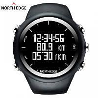 Часы наручные North Edge X-Trek c GPS, фото 1