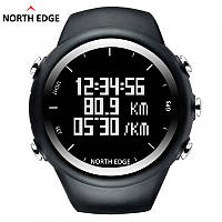 Часы наручные North Edge X-Trek c GPS