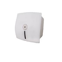 PRO service Selpak Professional Держатель для туалетной бумаги с центральным извлечением белый