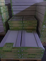 Стальные,панельные радиаторы отопления 22 типа в г.Запорожье TERRA TEKNIK 300/1000