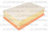 Фильтр воздушный JC PREMIUM B2R061PR