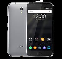 Оригинальный Lenovo ZUK Z1 Gray 3GB/64GB. В наличии! Отправка в день заказа!