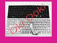 Клавиатура для ноутбука Acer 60.M1KN1.031
