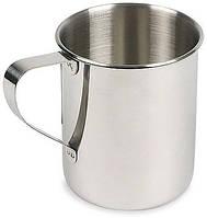 Кружка 300мл Tatonka Mug S 4069