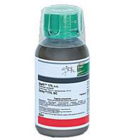 Дербі гербицид ( Дерби )