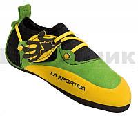 Скальники La Sportiva Stickit