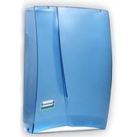 Selpak Pro Touch Пластиковий тримач паперових рушників чорний 1шт (1 шт/ящ)