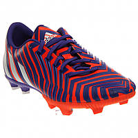 Футбольные бутсы Adidas PREDATOR ABSOLION INSTINCT FG B35462