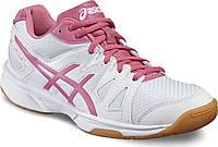 Волейбольные кроссовки женские ASICS GEL-UPCOURT B450N-0120