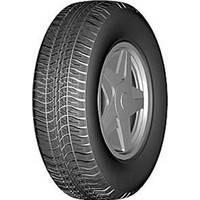 Шина 185/65R14 BELSHINA Бел-94 Б/к (всесезонные шины)