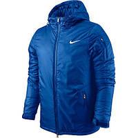 Ветрозащитная куртка NIKE FOUND12 PILOT JACKET 447440-463 SR