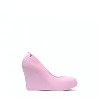 Туфли силиконовые VICES 36/41 цвета разные