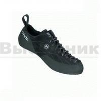 Скальные туфли Triop Rental