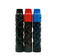 Comp Lyfe Tactical Mod + Battle RDA Atomizer Kit (Clone/Клон)