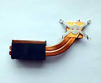 238 Радиатор Asus A6 A6000 A6Vm A6J A6T A6R G1 - 13GNFH5AM030 13-NDK1AM031