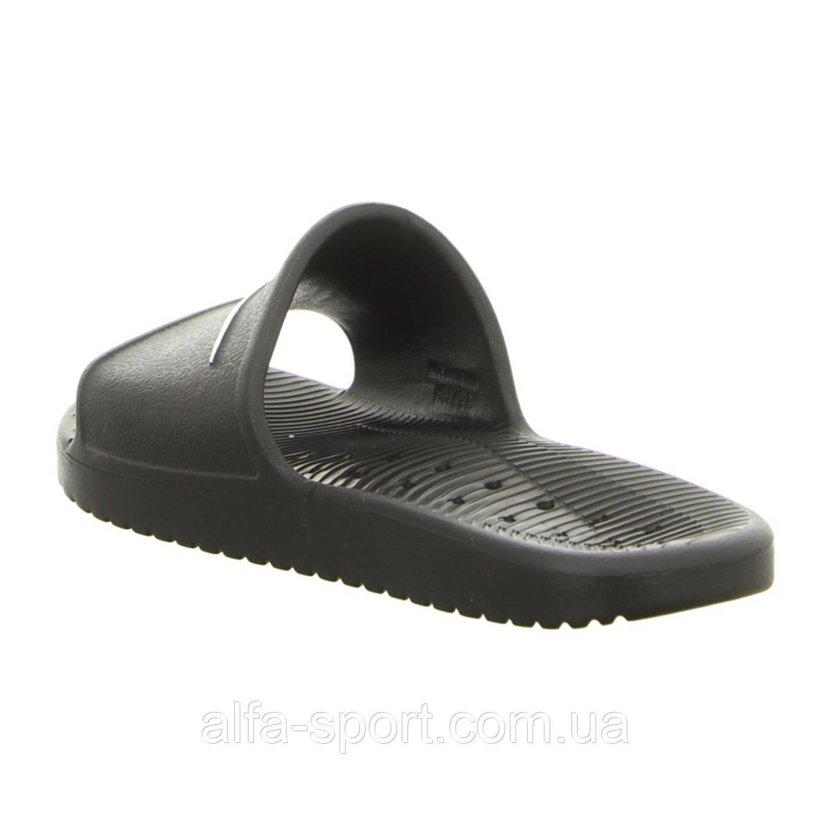 783530b2 Сланцы Nike Kawa Shower (832528-001), цена 680 грн., купить в Харькове —  Prom.ua (ID#512372734)