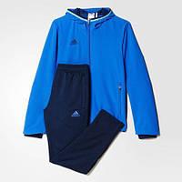 Спортивный костюм детский Adidas Condivo16 Presentation Suit AB3060