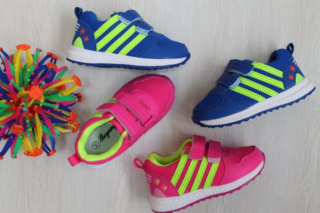 Томики кроссовки для девочек style-baby.com