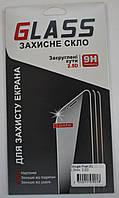 Защитное стекло для GOOGLE Pixel XL, F1095