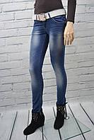 Модные женские джинсы 2017 весна лето