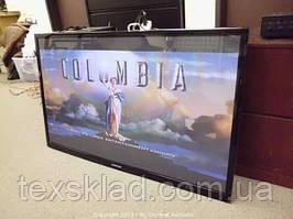 """LCD Телевізор LED SMART TV 56"""" (Full HD, DVB T2, Wi-Fi, 4K))"""