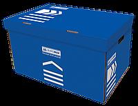 Короб для архивных боксов BUROMAX