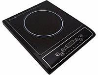 Индукционная плита AFK 2000W Германия