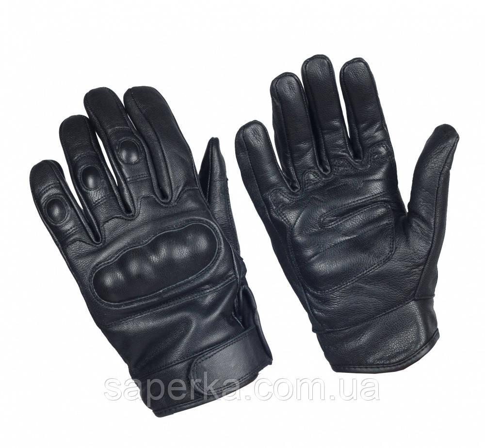 Тактические перчатки с кастетом. Mil-Tec 12504102