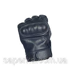 Тактические перчатки с кастетом. Mil-Tec 12504102, фото 3