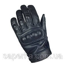 Тактические перчатки с кастетом. Mil-Tec 12504102, фото 2