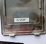 238 Сервисные крышки A6 A6000 A6R A6J и др. - 13-NDL1AM220-1 13-NCG1AP090-1, фото 4