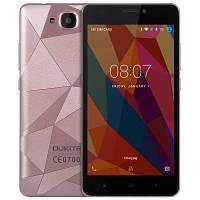 Cмартфон Oukitel C3 Gold 1Gb\8Gb Android 6.0