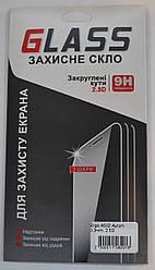 Защитное стекло для ERGO A502 Aurum, F1096