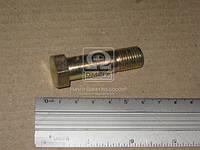 Болт (240-1111103-А) поворотного угольника (длин. 2 отв) <ДК>