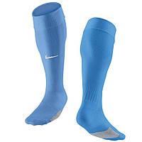 Футбольные гетры Nike PARK IV SOCK 507815-412 L