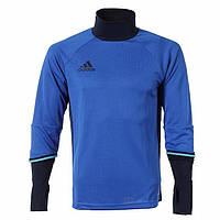 Игровой реглан Adidas Condivo16 Shirt Training Top Jersey AB3064