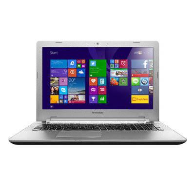 Lenovo IdeaPad Z5170 (80K6014QPB), фото 2