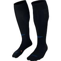 Футбольные гетры Nike черные 394386-015