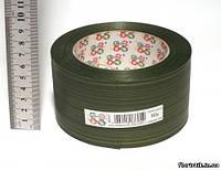 Лента аспидистра 6 см. x 50 ярд.( 45,7 м.)