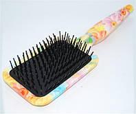 Расческа для волос массажка