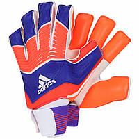 Перчатки вратарские Adidas Predator Z FS Promo 8