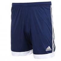 Шорты игровые футбольные Adidas Tastigo 15 Dry Dye