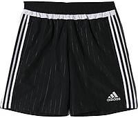 Шорты игровые футбольные Adidas TIRO15