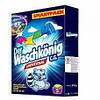 "Порошок д/прання ""Waschkonig"" для гардин 600г /-768/22"