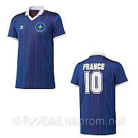 Футболка Adidas Originals France  XL