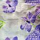 Наволочка 70х70 Орхидея, фото 4