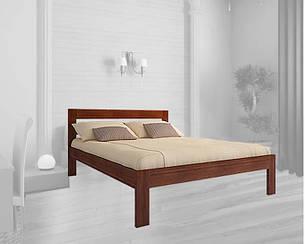 Двуспальная кровать Талия, фото 2