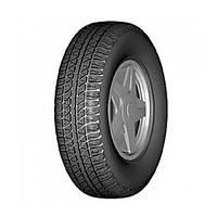 Шина 185/70R14 BELSHINA Бел-97 Б/к (всесезонные шины)